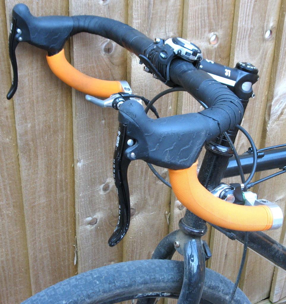 da2398f80dc 26″ road bike   commuter   gravel grinder